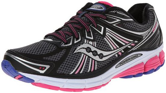 saucony-omni-13-running-shoes