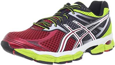 asics-gel-cumulus-14-running-shoes