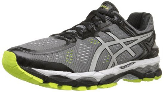 asics-gel-kayano-22-running-shoes