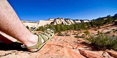 best-keen-sandals-for-men