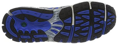 brooks-beast-14-running-shoes-outsole