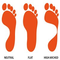 foot-arch-type
