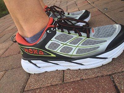 hoka-clifton-2-running-shoes