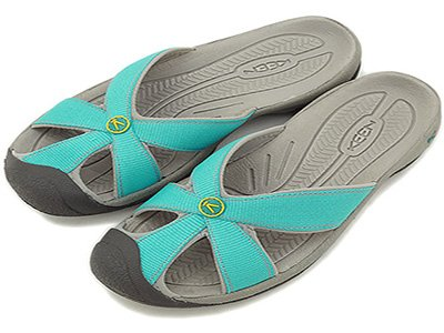keen-bali-sandals-for-women