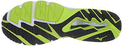 mizuno-wave-alchemy-12-running-shoes-outsole