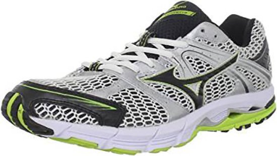 mizuno-wave-alchemy-12-running-shoes