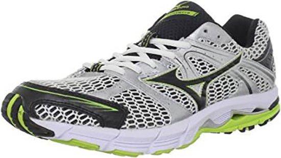 mizuno-wave-alchemy-12-running-shoes