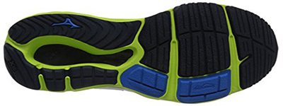 mizuno-wave-paradox-2-running-shoes-outsole