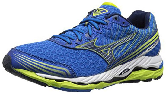 mizuno-wave-paradox-2-running-shoes