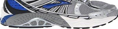 motion-control-shoes-midsole