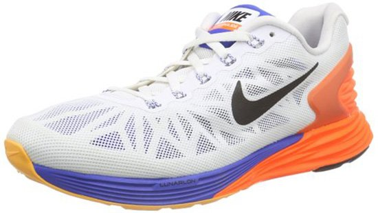 nike-lunarglide-6-running-shoes