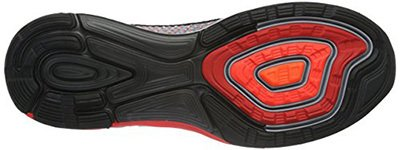 nike-lunarglide-7-running-shoes-outsole