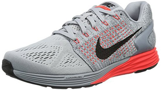 nike-lunarglide-7-running-shoes