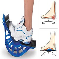 shoes-for-plantar-fasciitis5