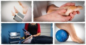 treat-plantar-fasciitis-300x159