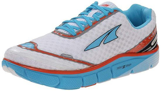 altra-torin-2-0-running-shoes