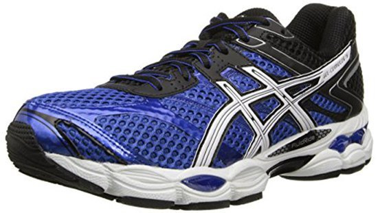 asics-gel-cumulus-16-running-shoes
