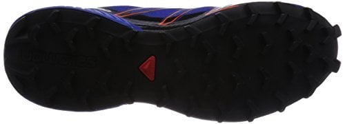 salomon speedcross pro outsole