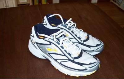 brooks-adrenaline-gts-marathon-running-shoes