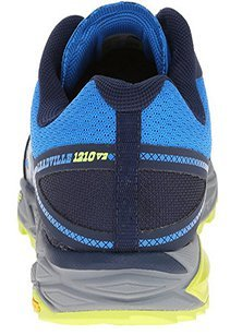 new-balance-leadville-1210v2-running-shoes-heel-cup