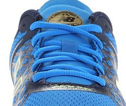 new-balance-leadville-1210v2-running-shoes-lacing