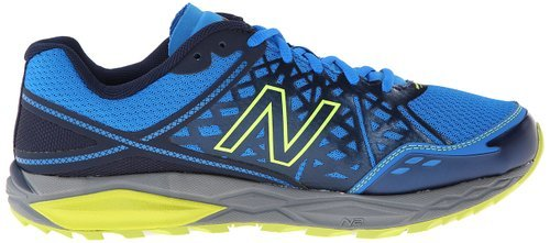 new-balance-leadville-1210v2-running-shoes-midsole