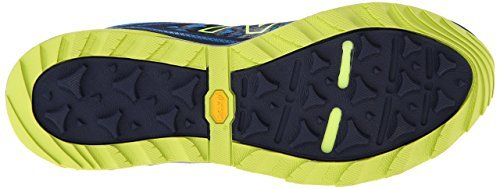 new-balance-leadville-1210v2-running-shoes-outsole
