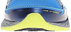 new-balance-leadville-1210v2-running-shoes-upper