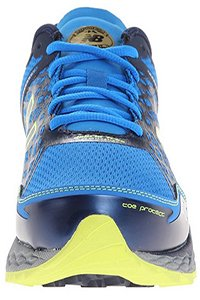 new-balance-leadville-1210v2-running-shoes-uppers