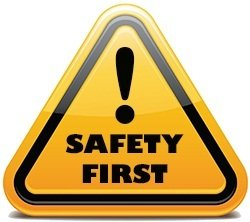 running-safety-first-tips