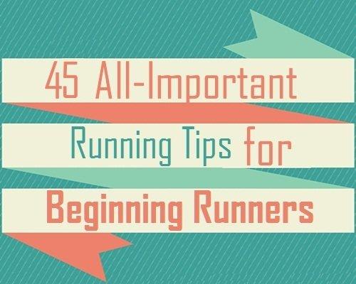 running-tips-for-beginners
