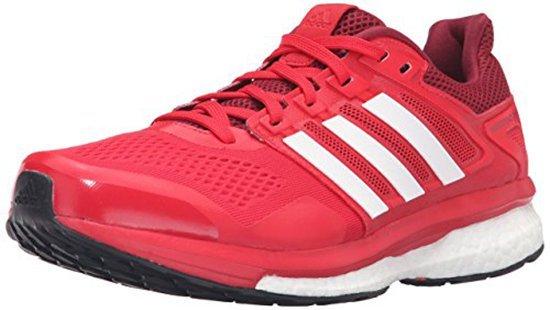 adidas-supernova-glide-8-running-shoes