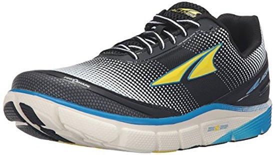 altra-torin-2-5-running-shoes