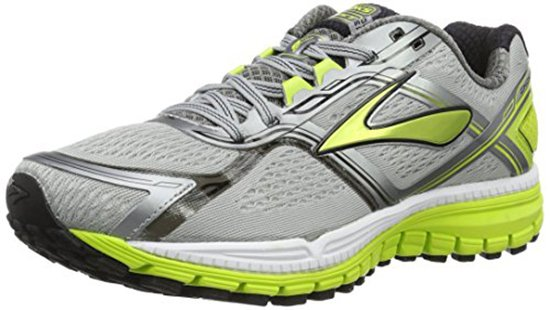 brooks-ghost-8-running-shoes