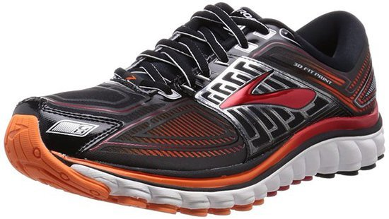 brooks-glycerin-13-running-shoes