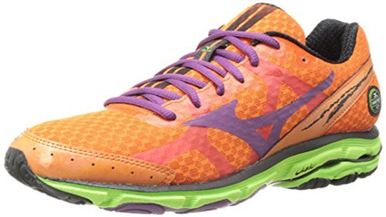 mizuno-wave-rider-17-running-shoes