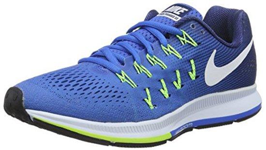 nike-air-zoom-pegasus-33-running-shoes