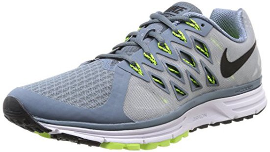nike-air-zoom-vomero-9-running-shoes