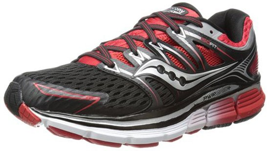saucony-triumph-iso-running-shoes