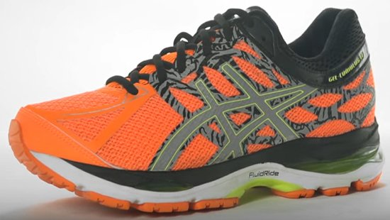 asics-gel-cumulus-17-running-shoes