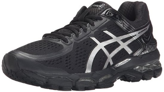 asics gel kayano 21 running shoes for achilles tendonitis