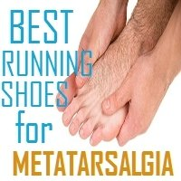 Best Running Shoes For Ball Of Foot Pain Metatarsalgia