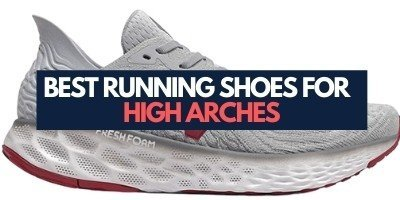 best-running-shoes-high-arches