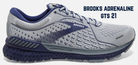 brooks-adrenaline-gts-21-running-shoes