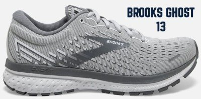 brooks-ghost-13-running-shoes