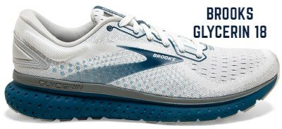brooks-glycerin-18-running-shoes
