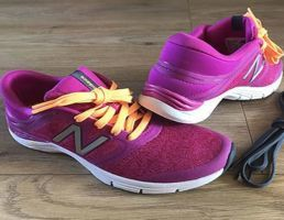 how-to-choose-running-shoes-featured-image
