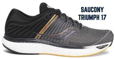 saucony-triumph-17-running-shoes