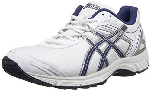 ASICS GEL-Quick Walk 2