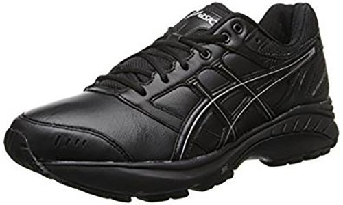 Asics GEL-Foundation Walker 3